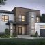 Construction SM Pro image Projet Lac-Beauport Quartier Exalt